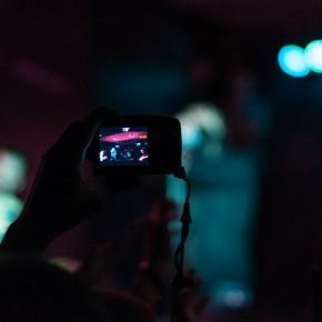 ПВТП, Воронеж, 16 сентября 2012. Фото Евгения Шестакова