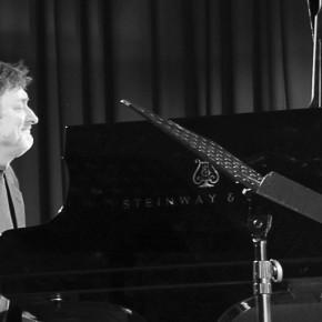 Анджей Ягодзинский: «Если бы Шопен жил сегодня, он бы, наверное, был джазменом»