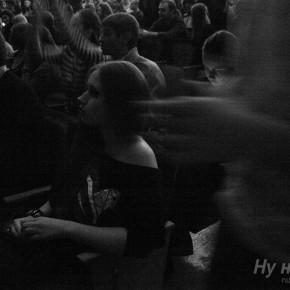 Сплин - «Обман зрения», концерт в Воронеже, фото — нунадоже.ру — отчёты, рецензии, концерты и премьеры Воронежа