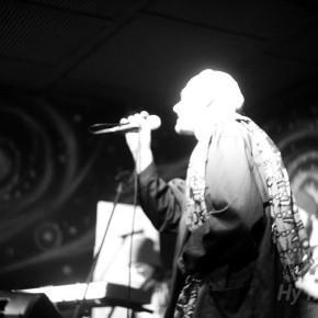 Рома ВПР и фестиваль всего на свете, группа Nasluhu (Запорожье) — нунадоже.ру — отчёты, рецензии, концерты Воронежа