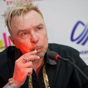 Garik_Sukachev_Voronezh_Grad_nunadozhe.ru_31