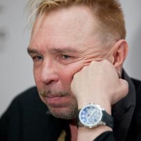 Garik_Sukachev_Voronezh_Grad_nunadozhe.ru_32
