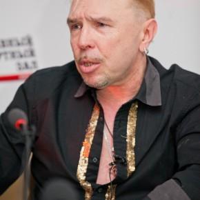 Garik_Sukachev_Voronezh_Grad_nunadozhe.ru_33