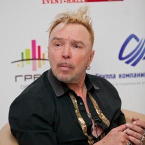 Garik_Sukachev_Voronezh_Grad_nunadozhe.ru_38