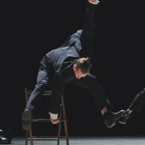 Deca_Dance_Voronezh_Platonovskiy_festival_nunadozhe.ru_08