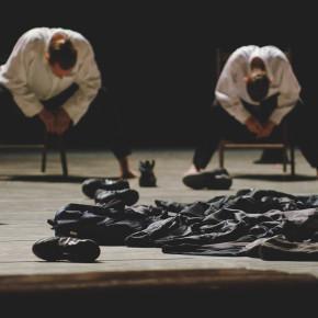 Deca_Dance_Voronezh_Platonovskiy_festival_nunadozhe.ru_14