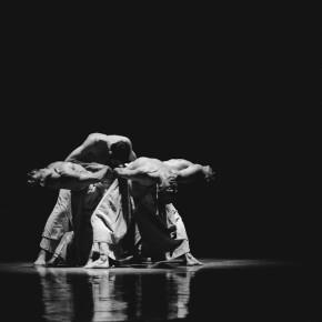 Deca_Dance_Voronezh_Platonovskiy_festival_nunadozhe.ru_18