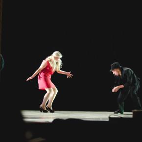 Deca_Dance_Voronezh_Platonovskiy_festival_nunadozhe.ru_21