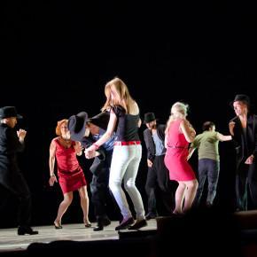 Deca_Dance_Voronezh_Platonovskiy_festival_nunadozhe.ru_23