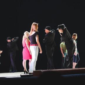 Deca_Dance_Voronezh_Platonovskiy_festival_nunadozhe.ru_27