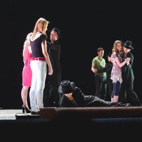 Deca_Dance_Voronezh_Platonovskiy_festival_nunadozhe.ru_28