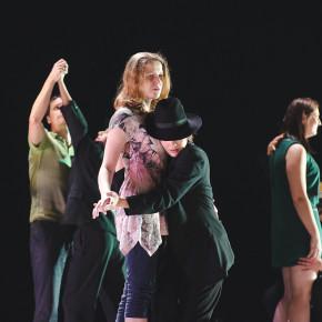 Deca_Dance_Voronezh_Platonovskiy_festival_nunadozhe.ru_29