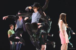Deca_Dance_Voronezh_Platonovskiy_festival_nunadozhe.ru_32