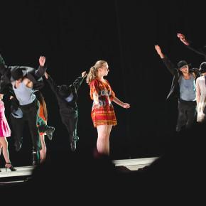 Deca_Dance_Voronezh_Platonovskiy_festival_nunadozhe.ru_38