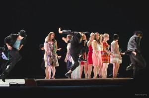 Deca_Dance_Voronezh_Platonovskiy_festival_nunadozhe.ru_40