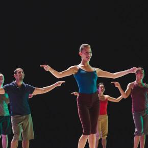 Deca_Dance_Voronezh_Platonovskiy_festival_nunadozhe.ru_52