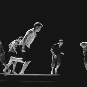 Deca_Dance_Voronezh_Platonovskiy_festival_nunadozhe.ru_53