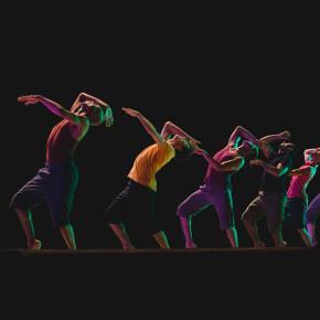 Deca_Dance_Voronezh_Platonovskiy_festival_nunadozhe.ru_55