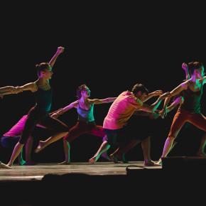 Deca_Dance_Voronezh_Platonovskiy_festival_nunadozhe.ru_57