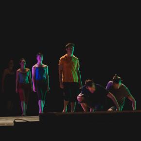 Deca_Dance_Voronezh_Platonovskiy_festival_nunadozhe.ru_59