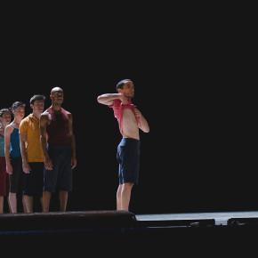 Deca_Dance_Voronezh_Platonovskiy_festival_nunadozhe.ru_62