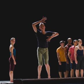 Deca_Dance_Voronezh_Platonovskiy_festival_nunadozhe.ru_65
