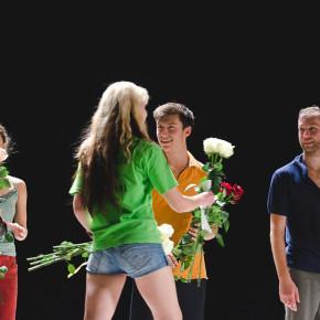 Deca_Dance_Voronezh_Platonovskiy_festival_nunadozhe.ru_70