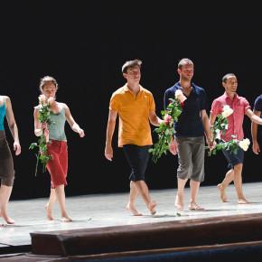 Deca_Dance_Voronezh_Platonovskiy_festival_nunadozhe.ru_74