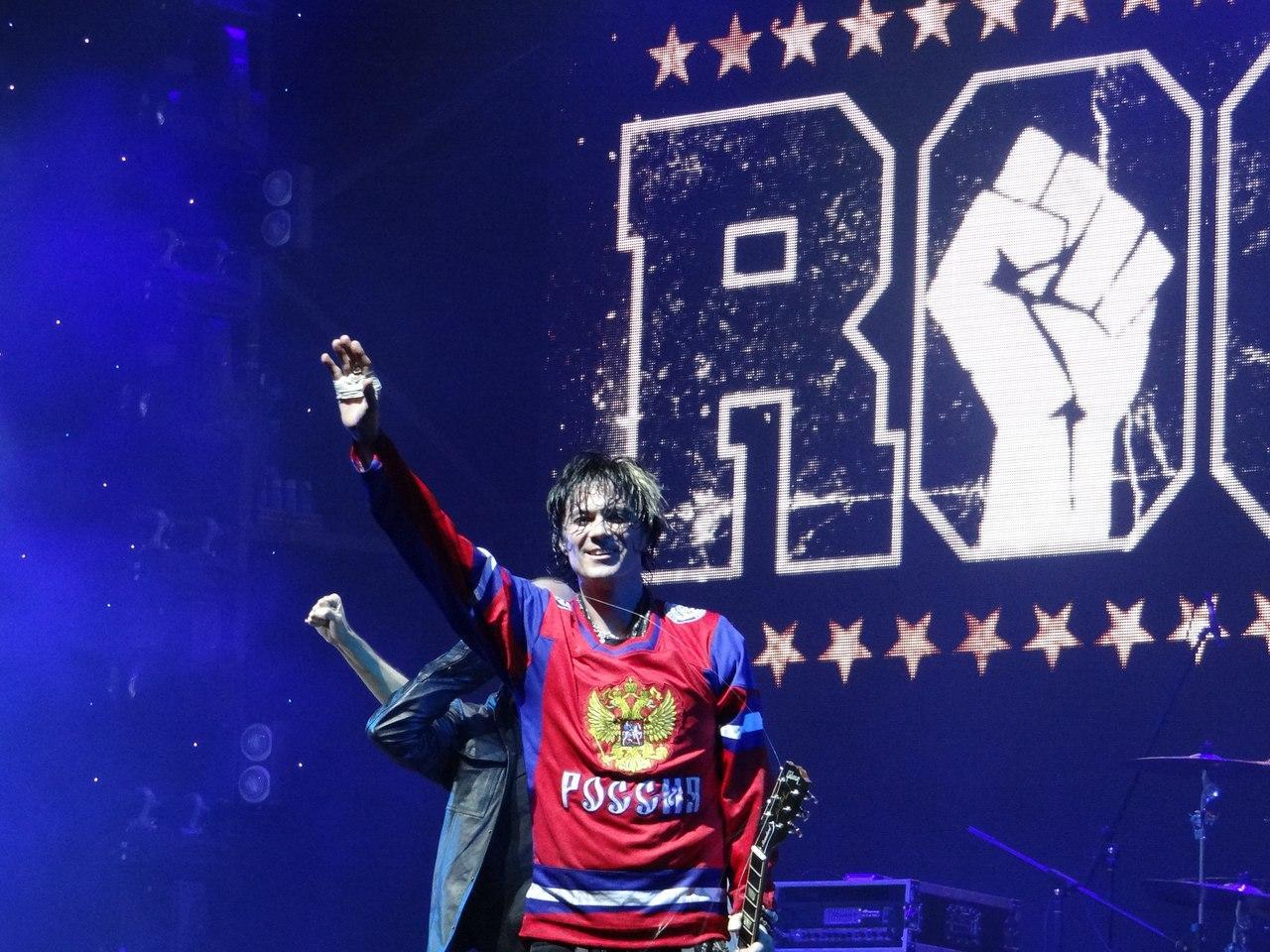RockStar_Voronezh_nunadozhe_3