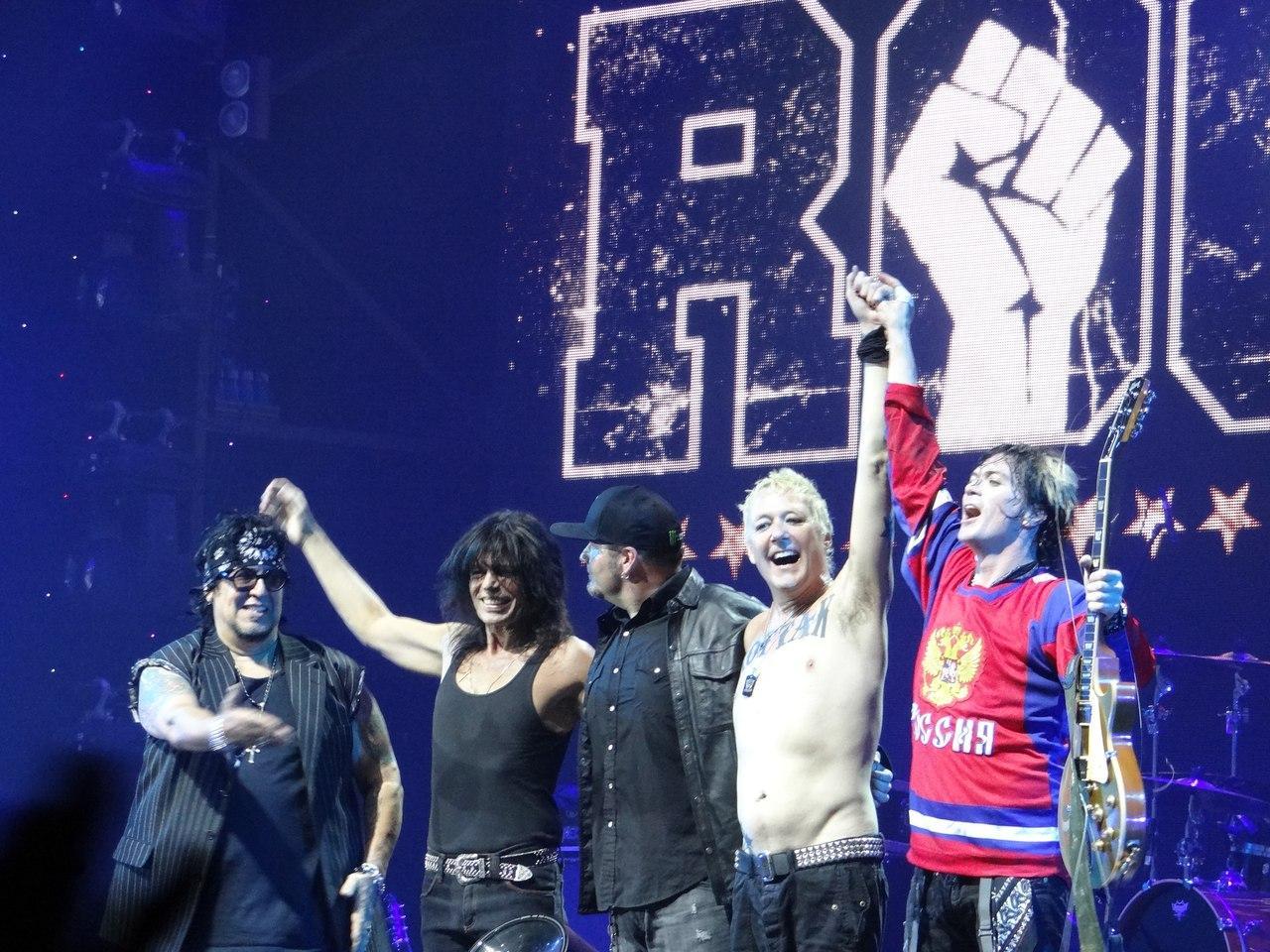 RockStar_Voronezh_nunadozhe_4
