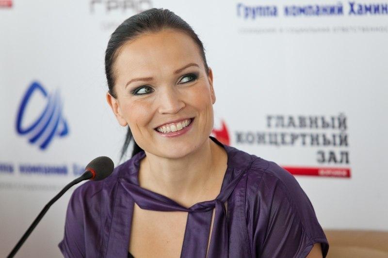 Tarja_Turunen_Voronezh_Russia_nunadozhe.ru_2