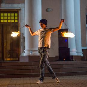 Faeyrschiki_Dom_Ognya_Voronezh_nunadozhe.ru_106