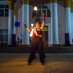 Faeyrschiki_Dom_Ognya_Voronezh_nunadozhe.ru_118