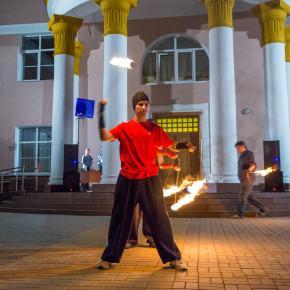 Faeyrschiki_Dom_Ognya_Voronezh_nunadozhe.ru_120