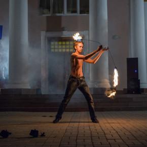 Faeyrschiki_Dom_Ognya_Voronezh_nunadozhe.ru_123