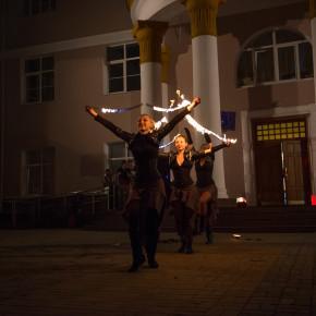 Faeyrschiki_Dom_Ognya_Voronezh_nunadozhe.ru_219