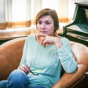 Инна Желанная: «Мы остаёмся верны себе и своим принципам»