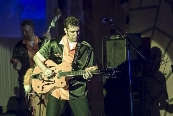 rockabilly_1_9.03.2014_voronezh_nunadozhe.ru