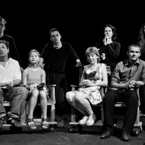 Спектакль «Майская ночь», фотоотчет — нунадоже.ру — отчеты, рецензии, концерты и премьеры Воронежа