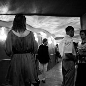 Спектакль «Войцек, или эскиз головокружения», фотоотчет — нунадоже.ру — отчеты, рецензии, концерты и премьеры Воронежа