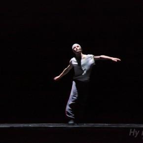 «Неподвижный поток» — фотоотчет — нунадоже.ру — отчеты, рецензии, концерты и премьеры Воронежа