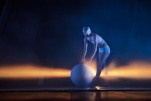 Спектакль «Острова» — фотоотчет — нунадоже.ру — отчеты, рецензии, концерты и премьеры Воронежа