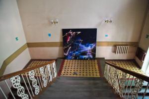 Фестиваль «Открыто» — фотоотчет — нунадоже.ру — отчеты, рецензии, концерты и премьеры Воронежа