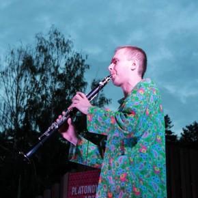 Platonovskiy_Festival_Voronezh_nunadozhe.ru_02
