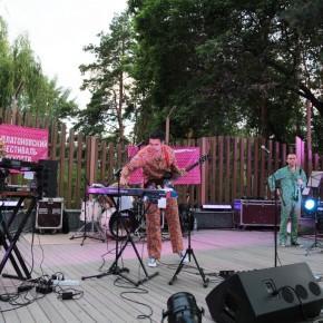 Platonovskiy_Festival_Voronezh_nunadozhe.ru_04