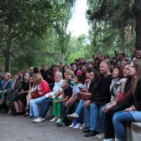Platonovskiy_Festival_Voronezh_nunadozhe.ru_05