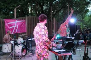 Platonovskiy_Festival_Voronezh_nunadozhe.ru_06