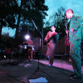 Platonovskiy_Festival_Voronezh_nunadozhe.ru_11