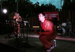 Platonovskiy_Festival_Voronezh_nunadozhe.ru_12