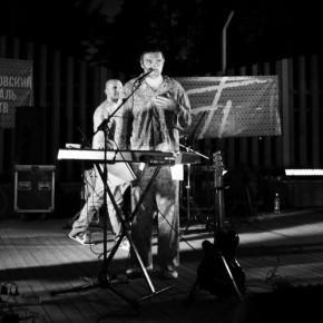 Platonovskiy_Festival_Voronezh_nunadozhe.ru_13